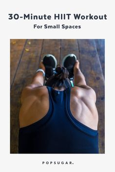 Witty compared 30 minute workouts lose belly Read more articles Weight Loss Help, Weight Loss Goals, Weight Loss Motivation, Weight Gain, Easy At Home Workouts, Home Exercise Routines, Daily Workouts, Gym Workouts, Weight Loss Journal