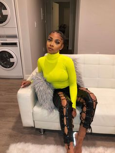 winter outfits for going out Click Image To Discov - winteroutfits Going Out Outfits, Dope Outfits, Club Outfits, Stylish Outfits, Girl Outfits, Fashion Outfits, Womens Fashion, Fashion Hacks, Fashion Tips