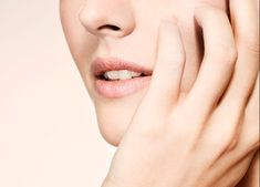 Janice Lima Maribona and dermatologist Mary Lupo, MD give their best tips for doing an at-home peel. Led Light Therapy, Blue Led Lights, Acne Breakout, Skin Care Tools, Normal Skin, New Skin, Skin Care