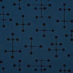 Maharam - Dot Pattern by Charles and Ray Eames, 1947