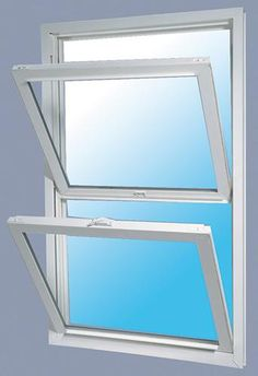 Floor to ceiling board and batten walls the ceiling is ten for Buy double hung windows online