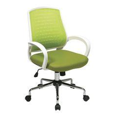 Office Star Avenue Six Rio Mesh Task Chair $126