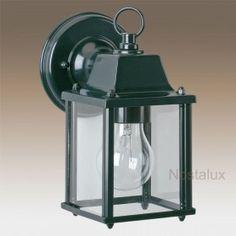 Koetslamp