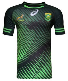Posts about International Teams written by Rugby Shirt Watch Sport Shirt Design, Sport T Shirt, Team Shirts, Football Shirts, Rugby Jerseys, Rugby Jersey Design, Custom Basketball, Basketball Jersey, Soccer Kits