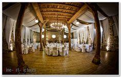 Hochzeit Yvonne & Tobias mit Taufe - Schloss Heinsheim - Hochzeitsfotograf Bad Rappenau - Blog Fine-Art-Pictures