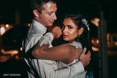 Spetses wedding φωτογραφος γαμου