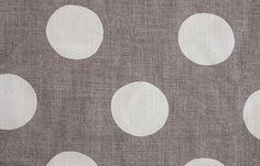 Giant dot range - have a look at Rossetti Fabrics website for more colours