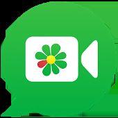 ICQ โทรฟรี