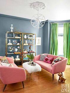 2087 best color inspiration images in 2019 diy ideas for home rh pinterest com