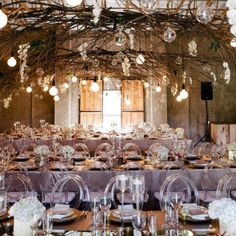 We were blown away when we came across this 'unique rustic yet elegant' wedding venue and couldn't wait to share it with you! If you are looking for a wedding venue, to give you the fairytale that you have always dreamed of, look no further than the breathtaking The Venue Fontana - Weddings & Functions. KZN - South Coast -  #wedding #thevenufontana #weddingblog #weddingideas #rusticweddings