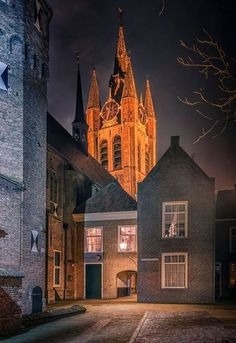 Delft (Zuid-Holland)