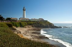 See Pigeon Point Lighthouse, California - Bucket List Dream from TripBucket