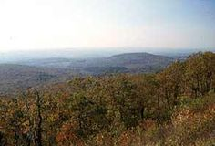 Wachusett Mountain State Park- Midstate Trail maps- Snowshoe here.