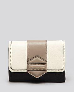577e1953b2d9 replica designer handbags purses