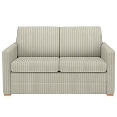 Buy John Lewis Siesta Small Sofa Bed Online at johnlewis.com