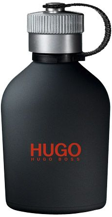 "HUGO Man Music Limited Edition: El proyecto ""Music Turned Upside Down"" de Hugo Boss"
