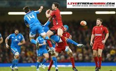 http://www.livestreamrugby.com/live-stream-rugby-free/watch-free-italy-vs-wales-rugby-six-nations-2016-live-streaming-kick-off-time-tv-info/