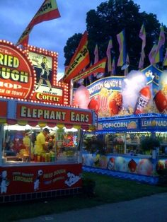 The Midway ~ home of fabulous junk food that you'd never eat anywhere else, and great rides to make you queasy.rural America's idea of fun (and mine too! Dutchess County Fair, New York. Dutchess County Fair, Rhinebeck New York, New York Wineries, Carnival Food, Carnival Rides, The Dutchess, Amusement Park Rides, Fairs And Festivals, Us Travel Destinations