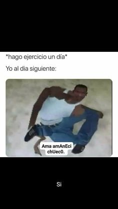Random, Anime, Frases, Spanish Memes, Soul Food, Hilarious Pictures, Exercises, Anime Shows, Casual