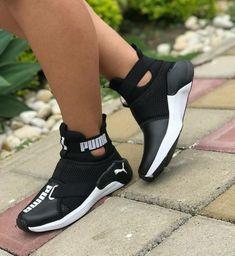 Women S Golf Shoes Clearance  Top3WomenSRunningShoes   WomensshoeSizeGuide(EuropeanEquivalents) Zapatillas Jordan a86e9e54cda