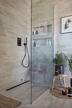 Sweet Home, Bathtub, Shower, Architecture, Design, Life Styles, Instagram, Bathroom Ideas, Home Decor