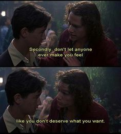 ten things i hate about you-(1999)