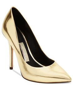 Boutique 9 Shoes, Justine Pumps - Shoes - Macy's