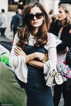 PFW-Paris_Fashion_Week-Spring_Summer_2016-Street_Style-Say_Cheese-Eleonora_Carisi-Stella_McCarteny-2