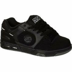 e819986c36 DVS Men s Tracker Heir Skate Shoe DVS.  84.95 Skate Shoes
