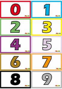 Fichier math tableaux à double entrée a imprimer Tracing Worksheets, Preschool Worksheets, French Numbers, Math Numbers, French Lessons, Ramadan, Lessons For Kids, Kids And Parenting, Activities For Kids