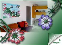 #MyLAS: Welcome in Matteo & Elisa's #livingroom! #laserartstyle #interiors http://www.laserartstyle.it/home/gallery/my-las/ LANDSCAPES WALL SCULPTURES | CODE: SI-115 | SIZE: 150x100 cm | DECORATION: customized colours