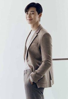 Korean Celebrities, Korean Actors, Park Seo Joon, Park Hyung, Park Bo Gum, Kim Woo Bin, Korean Beauty, My Man, Pretty Boys