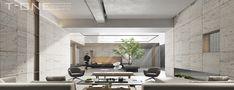 Pavilion, Conference Room, Concept, Table, Furniture, Design, Home Decor, Decoration Home, Room Decor