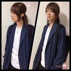 フェイスブックバージョンとツイッターバージョンで写真がちょっと違ってたよ #古川雄輝 #yukifurukawa #重要参考人探偵 #シモン #テレビ朝日 #金曜ナイトドラマ