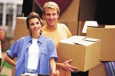 Avail Great Prices for Full Moving Service with Oscars Moving and Storage