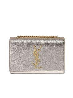 64f214c6f8 SAINT LAURENT Handbag Handbag Women Saint Laurent. #saintlaurent #bags # #