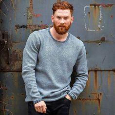 @tommybrady7  @stevenjohnbrooks #beardbad #beard #beards #tagforlikes #beardlovers #followback