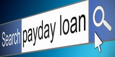 """Google is now rolling out the 3rd version of the PayDay Loan algorithm. Last night reported that Google is going to be launching PayDay Loan 3.0 and Google's Matt Cutts posted on Twitter moments ago that it is now rolling out. Cutts, Google's head of search quality said, """"it's rolling out now!"""""""