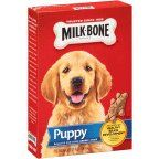 Milk-Bone Puppy Dog Biscuits 24 oz (Pack of 12) => To view further, visit now : Dog treats
