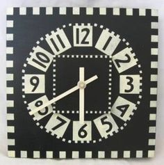Designer makers of Charles Rennie CR Mackintosh Glasgow School of Art wall Clock furniture Glasgow School Of Art, Art School, Charles Rennie Mackintosh Designs, Art And Craft Design, Arts And Crafts, Painting Classes, Buttons, Jewellery, Towers