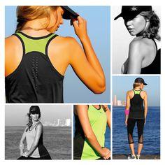 La última tecnología en nuestros diseños para lograr prendas confortables, funcionales y únicas. #VitnikEsInnovación