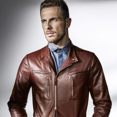 Abbigliamento Armani Collezioni Uomo su Armani Collezioni Online Store