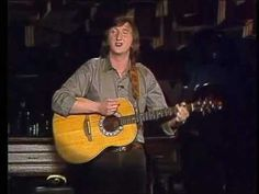 ▶ Mike Krüger - Der Nippel 1980 - YouTube