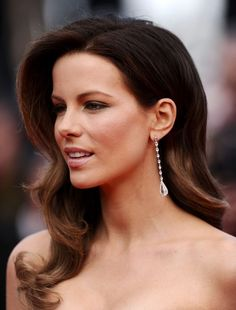 """Kate Beckinsale Photos - Jury Member Kate Beckinsale attends the """"Wall Street: Money Never Sleeps"""" Premiere at the Palais des Festivals during the 63rd Annual Cannes Film Festival on May 14, 2010 in Cannes, France. - Wall Street: Money Never Sleeps - Premiere:63rd Cannes Film Festival"""