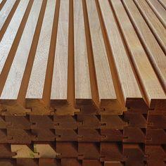 Timber Battens, Timber Panelling, Timber Cladding, Exterior Cladding, House Cladding, Wall Cladding, Facade House, Wooden Window Shutters, Small Garden Landscape