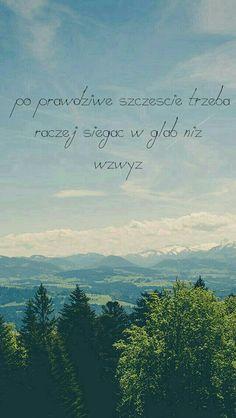 #cytaty #po #polsku