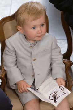 Denmark Royal Family, Danish Royal Family, Prince Christian Of Denmark, Danish Royalty, Royal Babies, Crown Princess Mary, Blue Bloods, Cute Kids, Royal Blue