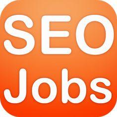 Seo-Jobs-Hyderabad: Job openings for Senior SEO/SEM Consultant in Hyde...