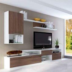 wohnzimmer ideen tv wand konstruktions esszimmer und, Hause deko