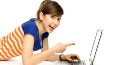 Instant Short Term Loans- Vanish All Your Entire Financial Troubles In No Time!